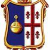 St. Francis de Sales Oratory