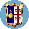 ICRSP France